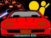 Automotive Kits